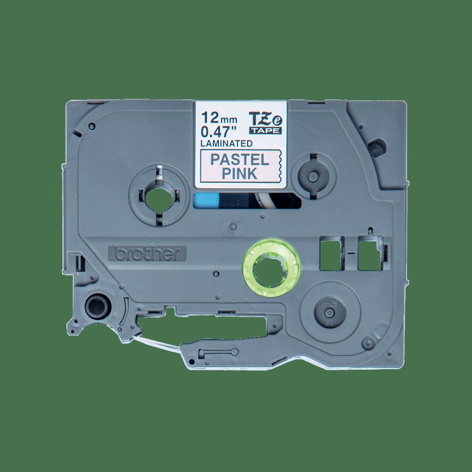 Originalna Brother TZe-MQE31 kaseta s trakom za označavanje 2