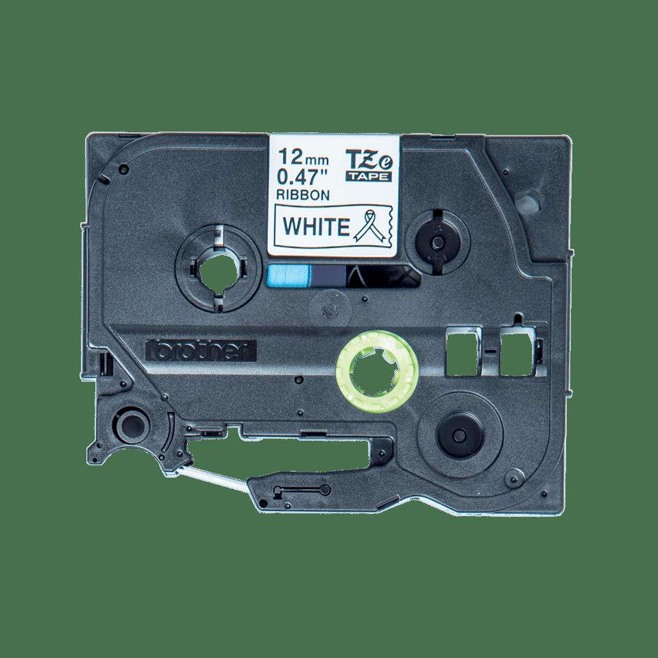 Originalna Brother TZe-R231 kaseta sa satenskom ukrasnom trakom za označavanje 2